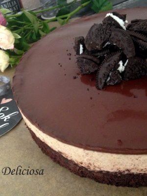 oreo keksz-brownie-fahéjas fehércsokoládé-eper-karamell-csokikrém-paleo