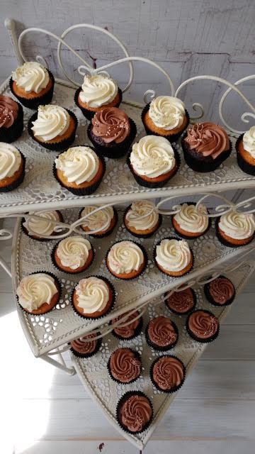 cupcake tartó2