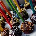 Kolumbiai kávés cake pop01