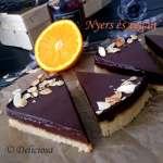 marcipan-narancsos-csoki5