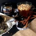 vörösboros mámor tea gasztrotermék
