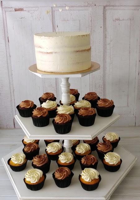 hatszögű 3 szintes tortás2