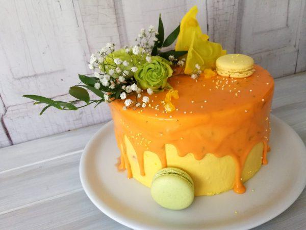 lime-fehércsoki-eper-mangó
